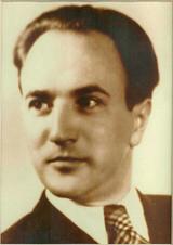 Edmund Kajdasz.jpeg