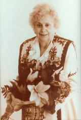 Sara Ilona Rzewuska.jpeg