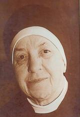 Siostra Hilga- Brzoska.jpeg