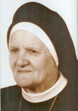 siostra Justyna Zyzik.jpeg
