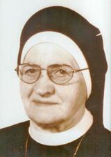 siostra Teresa Bolesława Nowacka.jpeg
