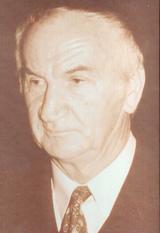 Władysław Zięba.jpeg