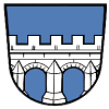 Wappen_von_Kitzingen.png