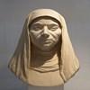 Eksponaty Muzeum Kultu św. Jadwigi w Trzebnicy; fot. M. Mazurkiewicz (Kopiowanie).jpeg