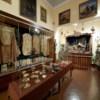 Muzeum w klasztorze sióst Boromeuszek w Trzebnicy (Kopiowanie).jpeg