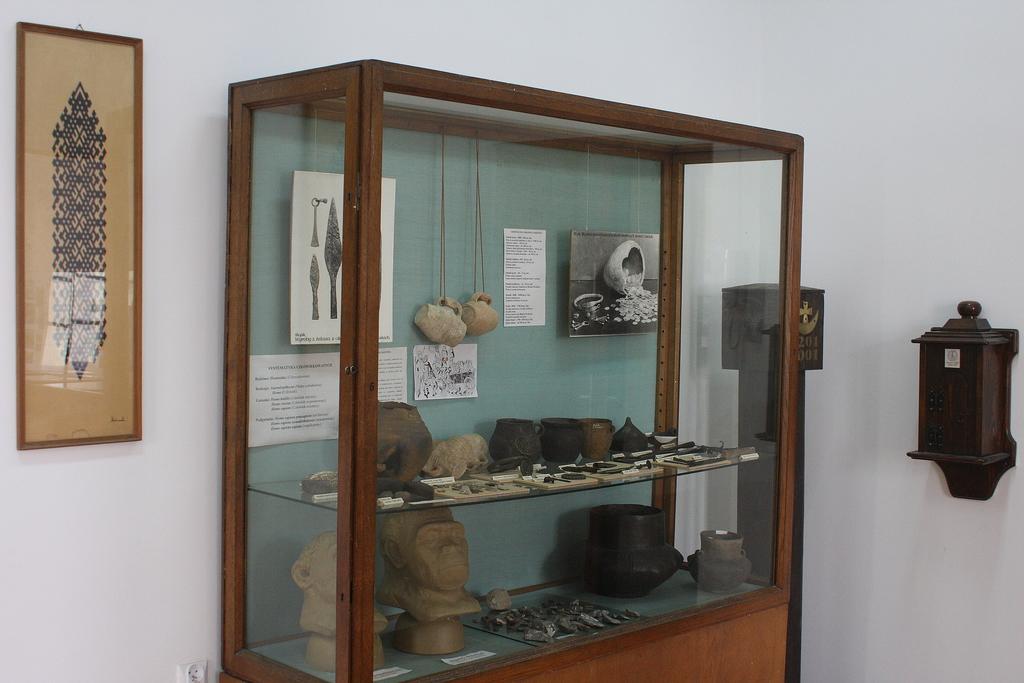 Muzeum Regionalne w Trzebnicy 1.jpeg