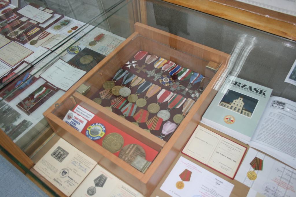 Muzeum Regionalne w Trzebnicy 3.jpeg