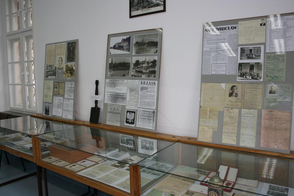 Muzeum Regionalne w Trzebnicy.jpeg