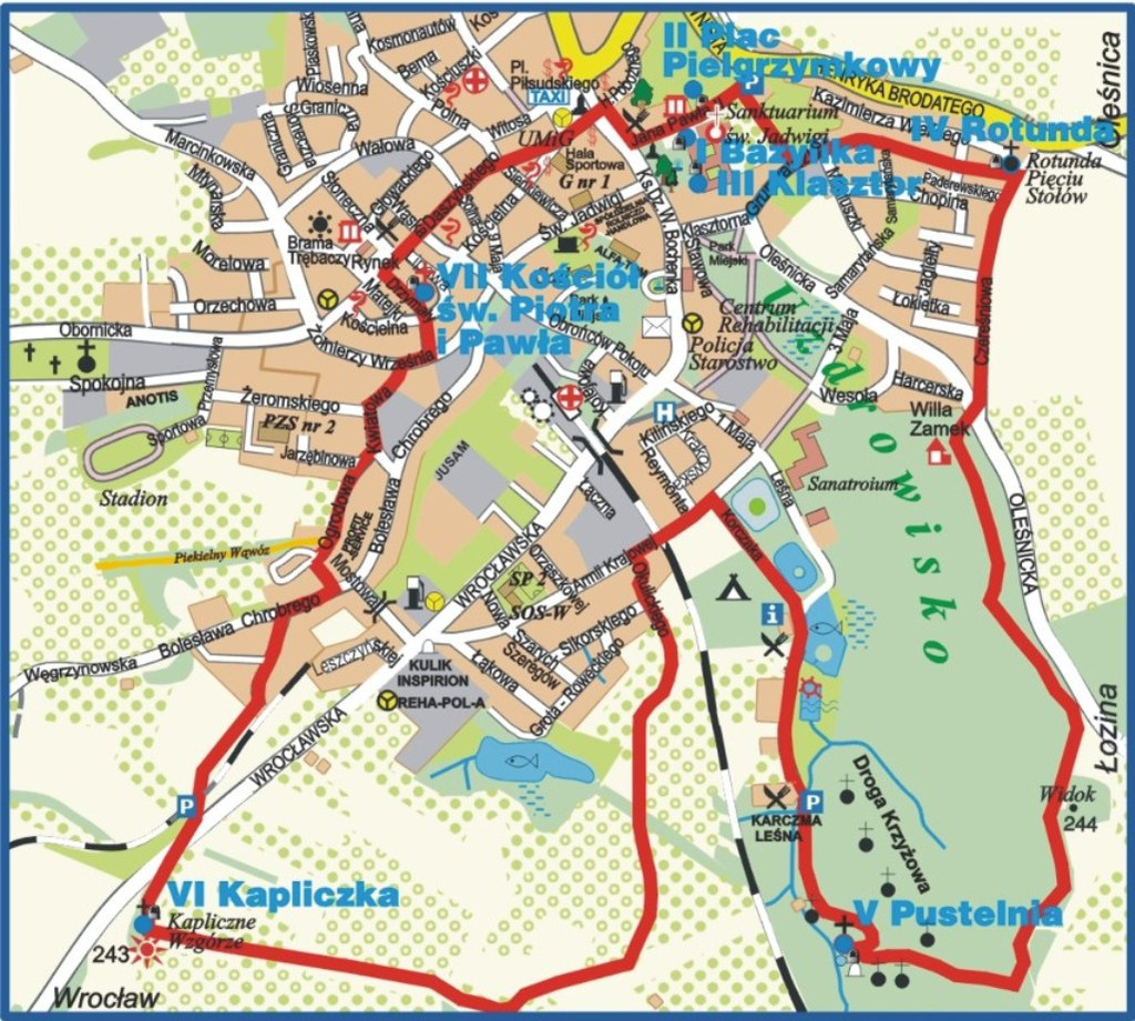 Plan Dużej Ścieżki św. Jadwigi Ślakiej w Trzebnicy.jpeg