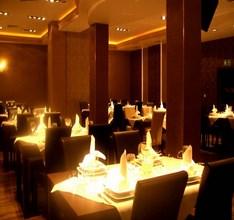 Restauracja w hotelu Nowy Dwór 1 (Kopiowanie).jpeg