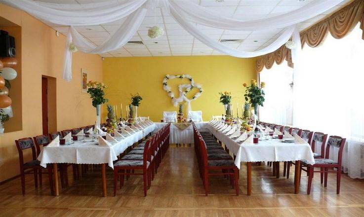 Restauracja Ratuszowa w Trzebnicy (Kopiowanie).jpeg