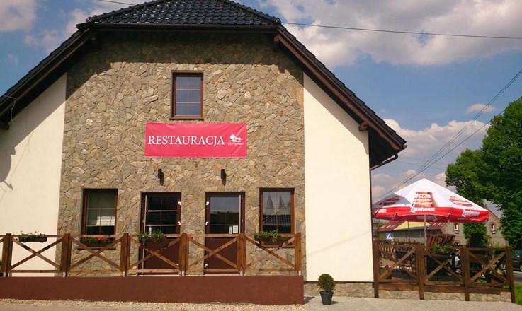 Restauracja na przedmieściu w  Księginicach (Kopiowanie).jpeg
