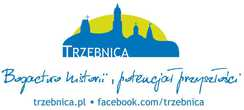 logo_gmina_trzebnica_niebieskozielone.jpeg