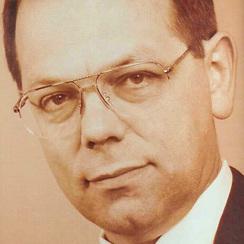 Janusz Zaleski.jpeg