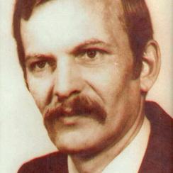 Józef Kikut.jpeg