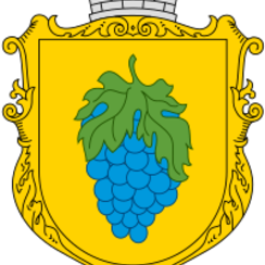 200px-Coat_of_Arms_of_Vynnyky,_Lviv_Oblast.svg.png