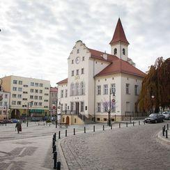 fot. M. Mazurkiewicz