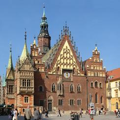 Wroclaw-Ratusz.jpeg