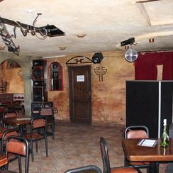 Pub Fama w Trzebnicy.jpeg