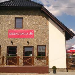 Restauracja na przedmieściu w  Księginicach.jpeg