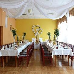 Restauracja Ratuszowa w Trzebnicy.jpeg