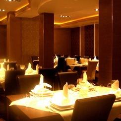 Restauracja w hotelu Nowy Dwór 1.jpeg