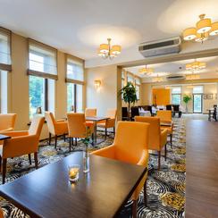 Restauracja w Hotelu trzebnica (2).jpeg