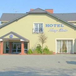 hotel Nowy Dwór (Kopiowanie).jpeg