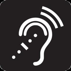 hearing-99016_640.png